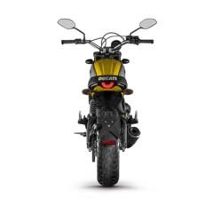 Foto 8 de 11 de la galería ducati-scrambler-icon en Motorpasion Moto