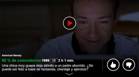 Netflix13