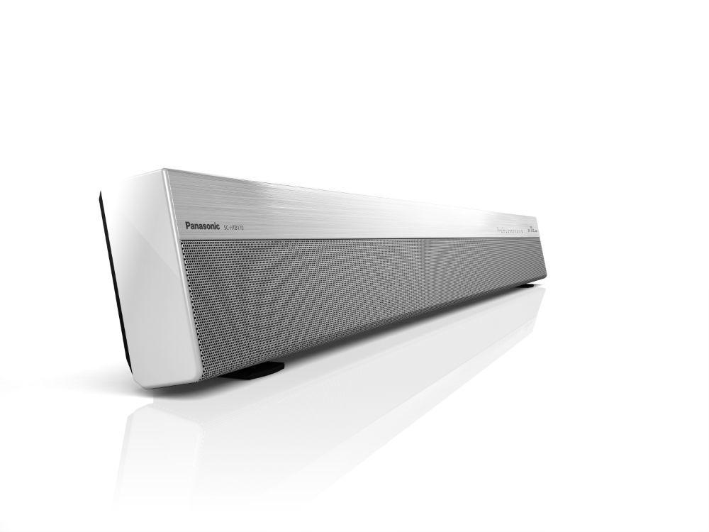 Panasonic HTB170 09/01/2013