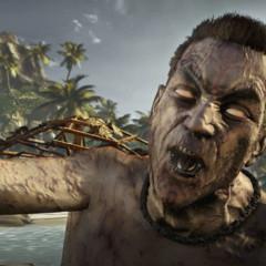 Foto 3 de 6 de la galería dead-island-imagenes en Vida Extra