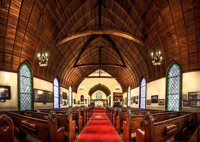 Church 581061 640