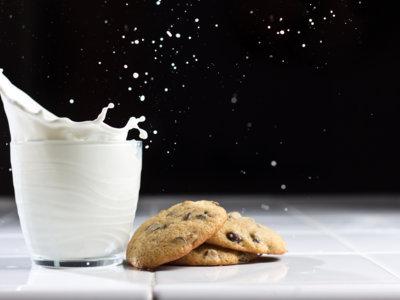 ¿Cómo que a la 'leche sin lactosa' no le quitan la lactosa?