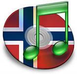 Noruega le responde a Steve Jobs: Sí pero no