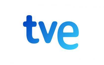 Comienzo de Temporada 2008: TVE