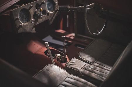 Jaguar Xk120 Enchere 08 1574080694