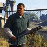 Take-Two obliga a retirar más mods de GTA de otra página especializada y continúa la polémica