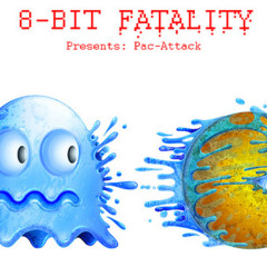 8-bit-fatalities