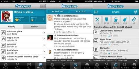 foursquare5.jpg