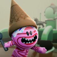 Stadia recibirá más juegos exclusivos por parte de estudios como Harmonix o Supermassive Games