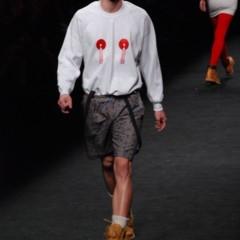 Foto 7 de 99 de la galería 080-barcelona-fashion-2011-primera-jornada-con-las-propuestas-para-el-otono-invierno-20112012 en Trendencias