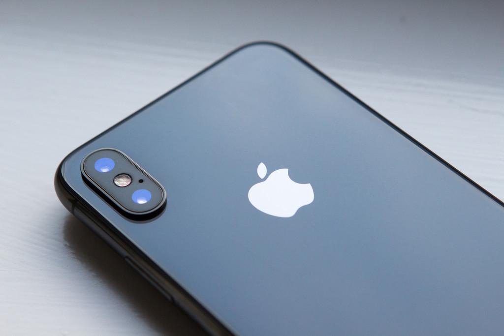 iOS 12.2 ya disponible: estas son todas las noticias para tu <strong>iPhone℗</strong> y <strong>iPad℗</strong> &#8220;>     </p> <div class=