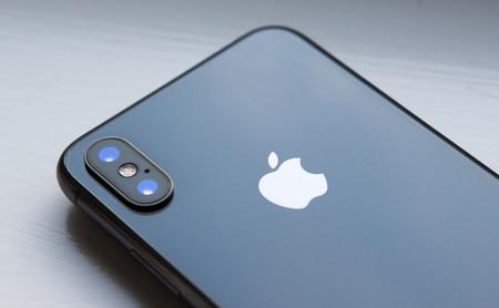 iOS 12.2 ya disponible: estas son todas las novedades para tu iPhone y iPad