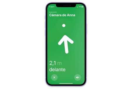 App Buscar