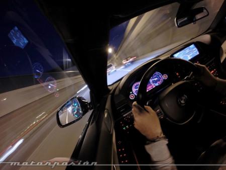 Bmw Serie 6 Cabrio Roadtrip 59