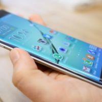 Samsung ya ha liberado el código fuente del kernel de los Galaxy S6 y Galaxy S6 Edge