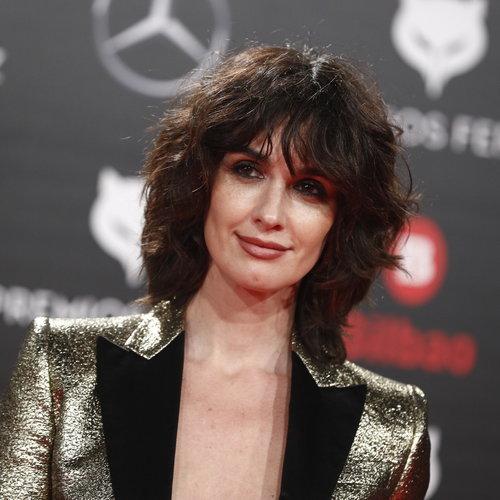 Premios Feroz 2019: todos los looks vistos en la alfombra roja