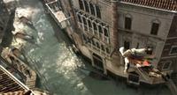 La estructura de 'Assassin's Creed II' será radicalmente diferente a la de la primera parte [E3 2009]