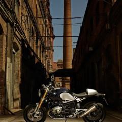 Foto 12 de 91 de la galería bmw-r-ninet-outdoor-still-details en Motorpasion Moto