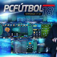 PC Futbol 18 para Android, lo hemos probado: ¿cualquier tiempo pasado fue mejor?