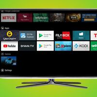 Android 12 en la tele: todas las novedades de la Beta 3 para Android TV