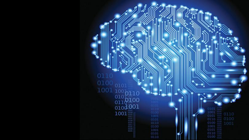 Un programa de inteligencia artificial gana al ser humano en una prueba verbal