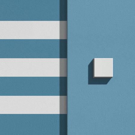 Minimalismo Arquitectonico Stefano Cirillo 7