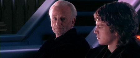 'La venganza de los Sith', ejemplar cierre a una trilogía innecesaria