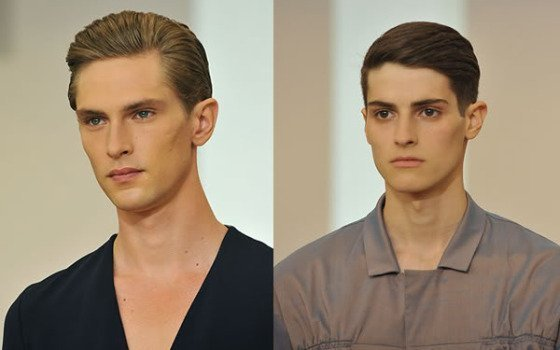 jil_sander_mens_hair.jpg
