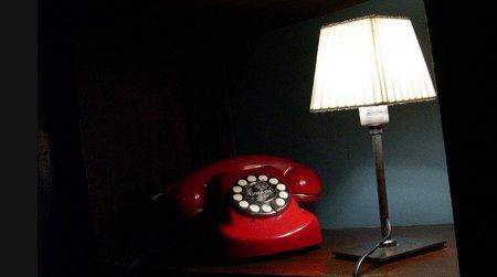 Cataluña, los teléfonos de atención al cliente serán gratis
