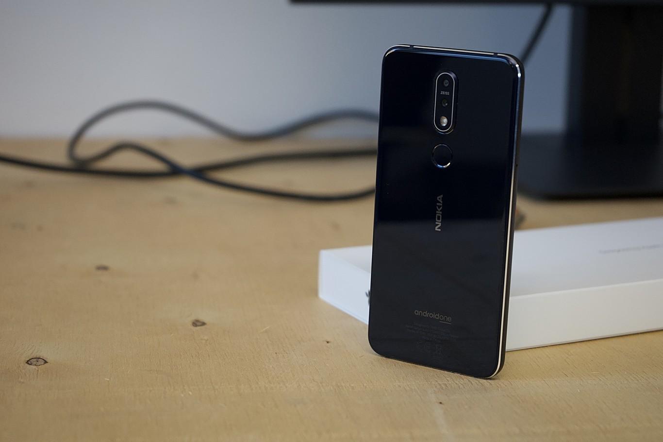 Estos son los smartphones de Nokia que se actualizarán a Android 10 en México, y las fechas en que lo...