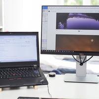 ¿Qué dimensiones debe tener el monitor de tu ordenador para mejorar tu productividad?