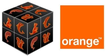 Orange vuelve a aumentar megas y además regalará una línea adicional con Canguro