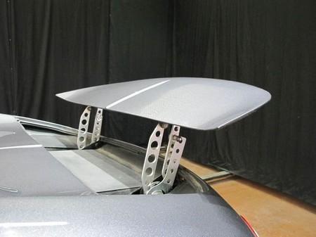 Bugatti Veyron Replica 24