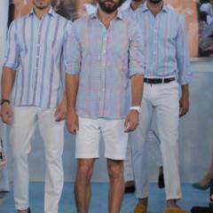 Foto 8 de 49 de la galería mirto-primavera-verano-2015 en Trendencias Hombre