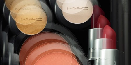 Mac Year Of The Monkey Collection 2016 Spring