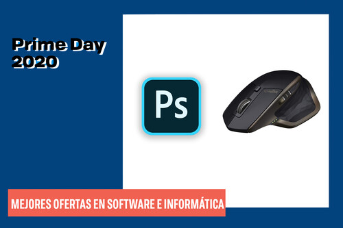 Las mejores ofertas en software e informática en Amazon Prime Day 2020 (actualizado)
