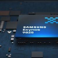Adiós a los núcleos personalizados en los Exynos: Samsung licenciará ARM sin cambios