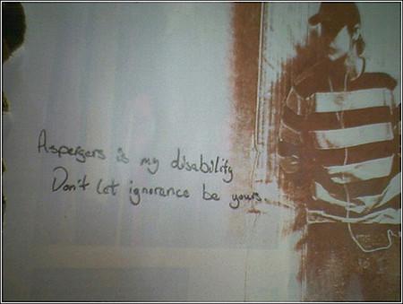Día Internacional del Síndrome de Asperger: cuando la diferencia puede complicar la vida de los afectados