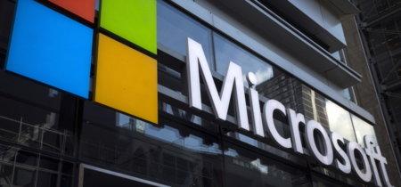 La división de smartphones de Microsoft en coma tras una nueva caída del 71% en el último trimestre
