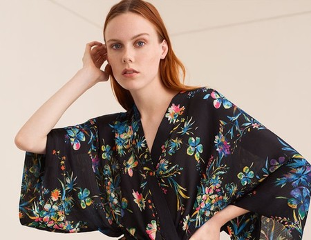 ¿Qué podemos hacer para conseguir esa prenda de Zara que está agotada en todas partes?