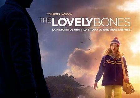 Estrenos de cine | 26 de febrero | Los regresos de Peter Jackson y Mel Gibson