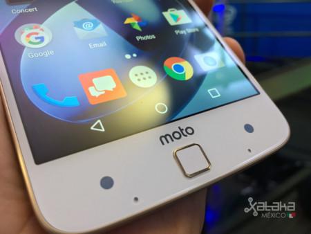 La familia Moto X no está muerta, convivirá con los nuevos Moto Z
