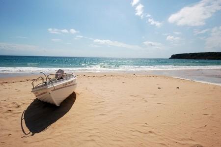 Y si no hay verano en 2013, ¿habrá vacaciones?