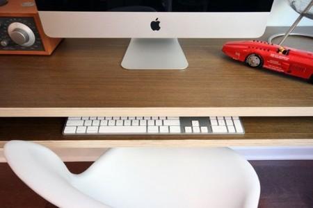 escritorio pared 2