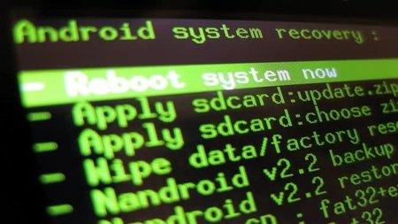 Como asegurar dispositivos Android de empresa-2
