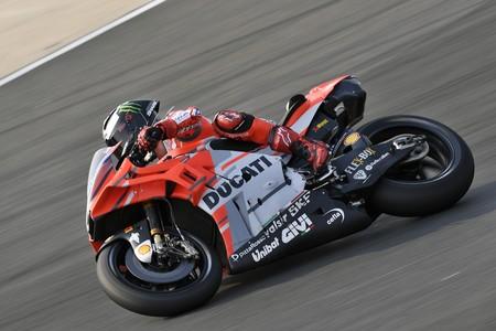 Motogp Ducati 2018 3