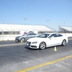 Foto 4 de 9 de la galería audi-driving-experience en Usedpickuptrucksforsale