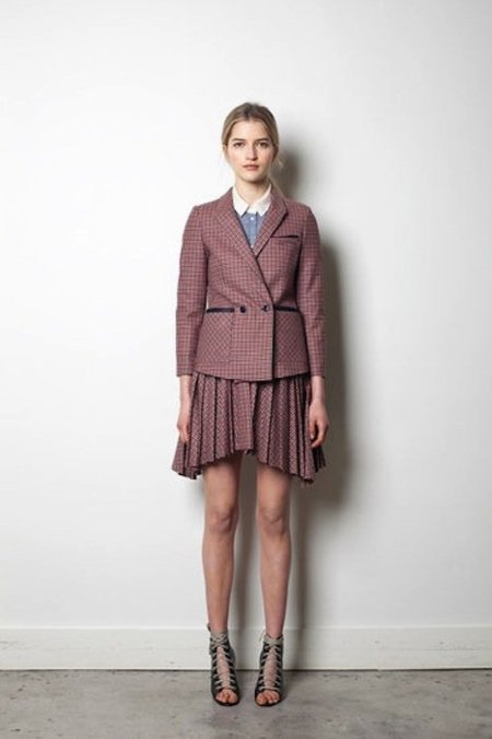 boy-band-outsiders-pre-fall-2012-16.jpg