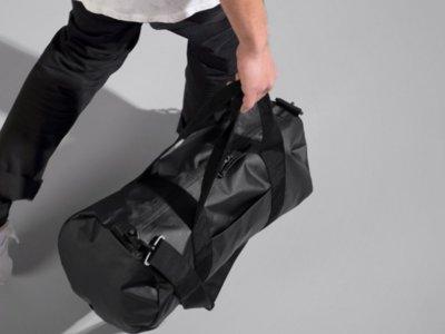 Para el gimnasio y el fin de semana, éstas son las mejores bolsas para cargar con todo