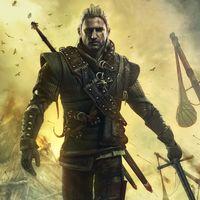 Cuatro juegos de Xbox 360, entre ellos The Witcher 2 y Crackdown, reciben mejoras visuales en Xbox One X